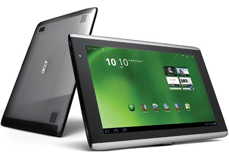 Acer-android-tablet_medium