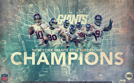 New_york_giants_2012_superbowl_champions_wallpaper_by_angelmaker666-d4ot4h61_medium
