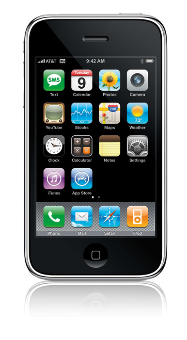 133988-iphone3g_medium