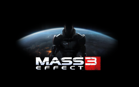 Mass-effect-3-dlc_medium