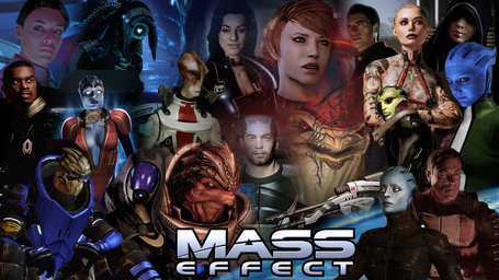 Mass_effect___normandy__s_crew_by_camuska_medium