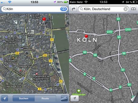 Maps-4_medium