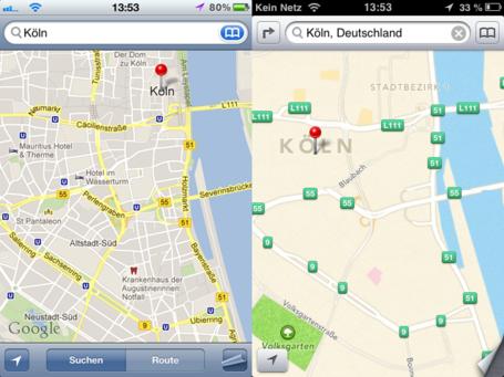 Maps-5_medium