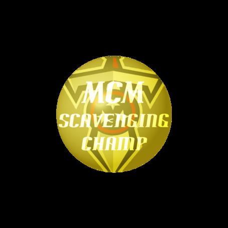 Mcmsc_medium