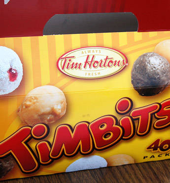 Timbits_half_medium