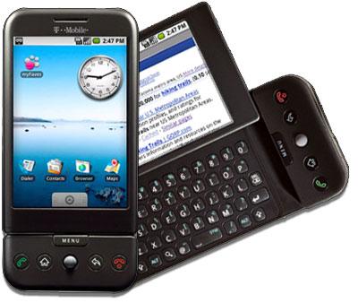T-mobile-g1_medium