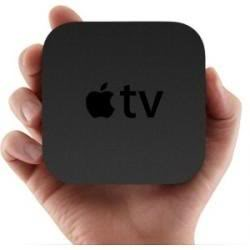 Apple_tv_1_medium