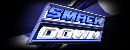 Smackdown-logo_medium