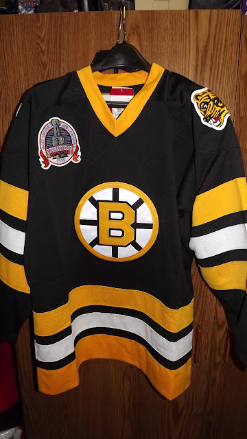 1990_bruins_jersey_jpg_medium