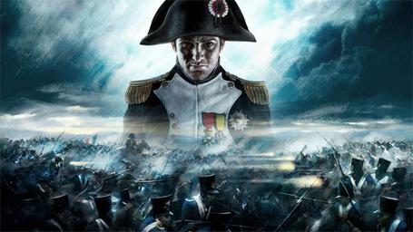 Napoleon2_medium