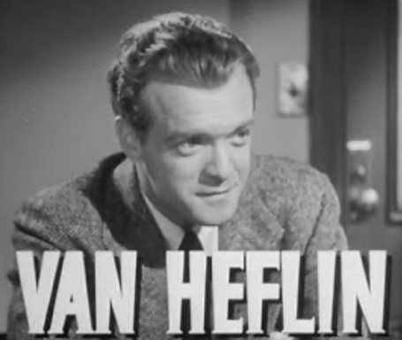 Van_heflin_in_grand_central_murder_trailer_medium