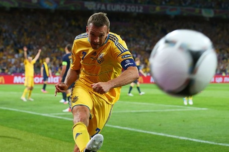 _andriy_shevchenko_scores_his_second_for_ukraine_medium
