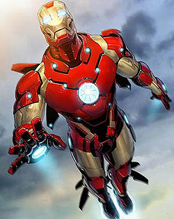 250px-iron_man_bleeding_edge_medium