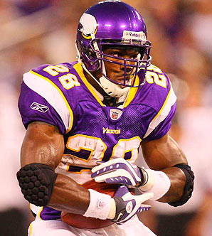 Adrian-peterson-02_medium
