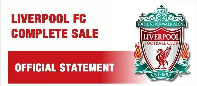 Home - Liverpool FC_1287158970178