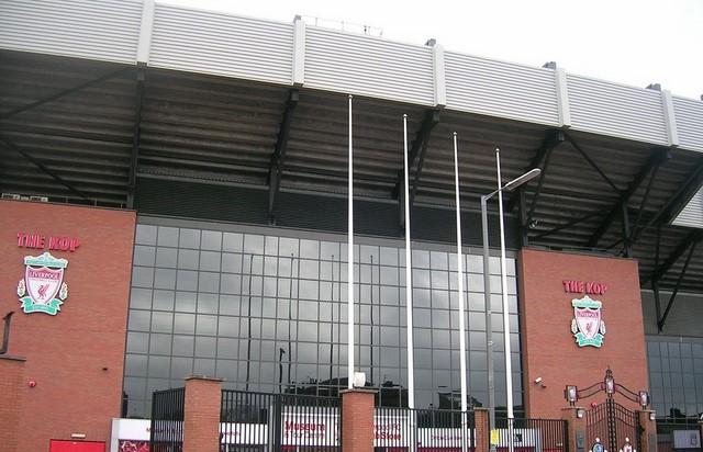 Anfield_Stadium