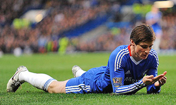 Torres2