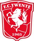 FC Twente crest