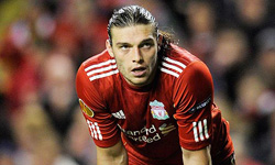 andy carroll £35M million big signing