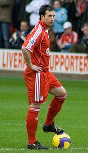 robbie fowler liverpool coach rumours
