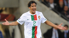 bruno alves prutugal