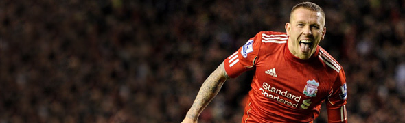 craig bellamy liverpool city carling