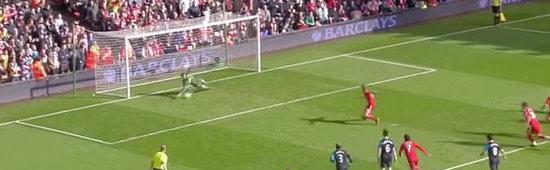 penalty1