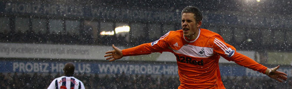 gylfi sigurdsson swansea liverpool