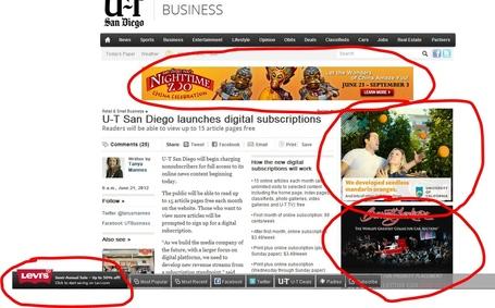 Ut-ads_jpg_medium