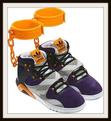 Adidas2_medium