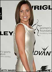 Hot_natalie_coughlin_medium