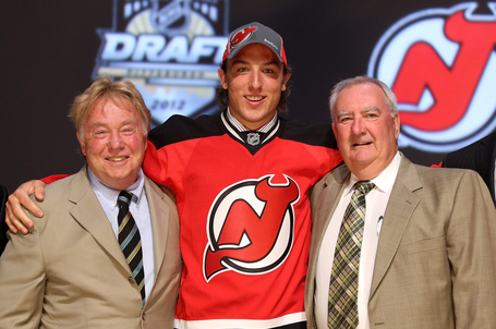 Stefan_matteau_2012_nhl_entry_draft_round_sdf7kc73jxyx_medium