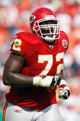 Glenn-dorsey-chiefs_medium
