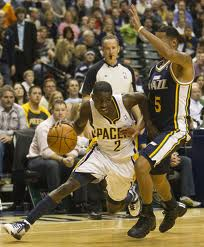 Darren_collison_medium
