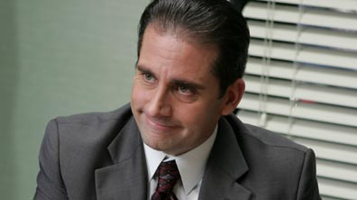 Michael_scott_396x222_medium
