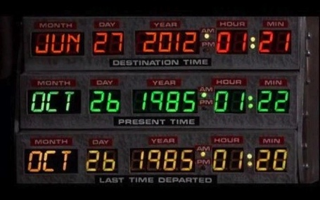 Back_to_the_future_hoax_medium