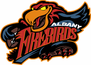 Albanyfirebirds_medium