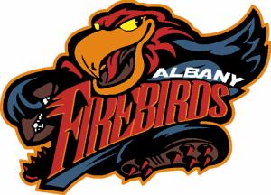 Albanyfirebirds_medium