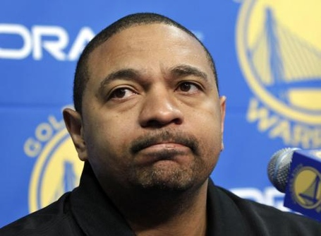 Warriors-coach-jackson-target-of-extortion-t11p25ki-x-large_medium