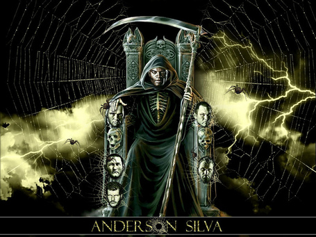 Anderson-the-spider-silva-mma-870520_800_600_medium
