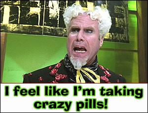 Zoolander-mugatu-crazy-pills_medium