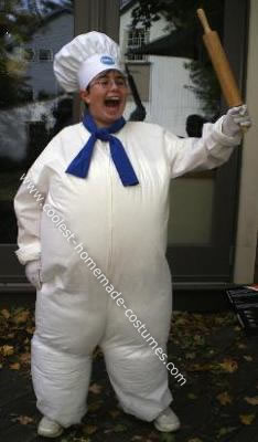 Coolest-pillsbury-doughboy-costume-2-21299737_medium