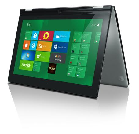 Ces-2012-lenovo-intros-ideapad-yoga-ultrabook-tablet-hybrid-2_medium