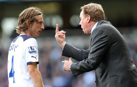 Modric-redknapp_medium