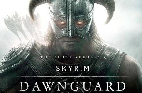 Skyrimdawnguard530350_medium