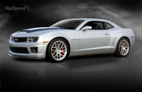 Chevrolet-camaro-zl1-15_460x0w_medium