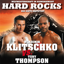 Klitschko-thompson-tickets_medium