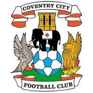 Coventry City v Reading FC