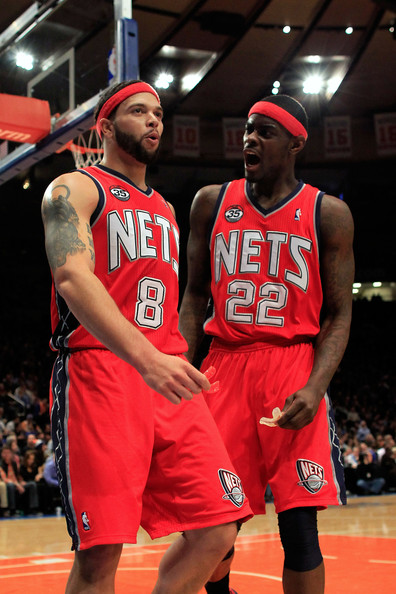 Anthony_morrow_new_jersey_nets_v_new_york_dkqdpex_d8rl_medium