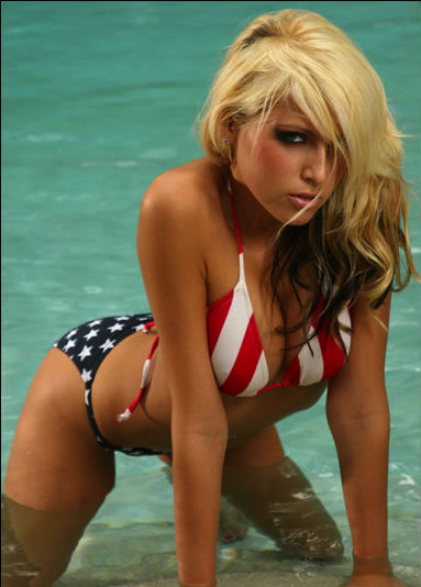1309443053-american_flag_bikini_1_medium